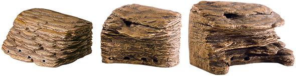 Filtro Roca Tortuga EXOTERRA