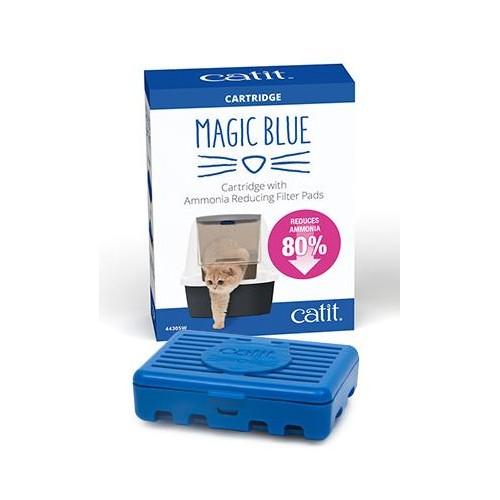 magic-blue-catit
